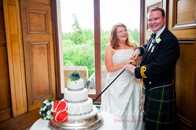 Nicola-Philips-Wedding-at-Dalhousie-Castle-31-of-31.jpg
