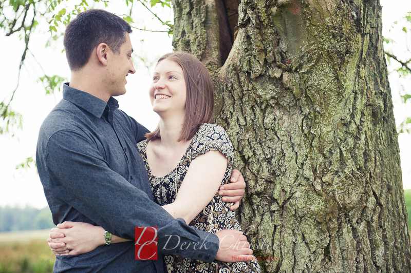 Ellie-Harry-E-Session-22.jpg