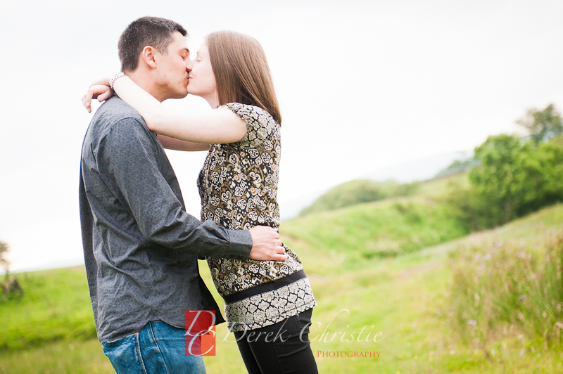 Ellie-Harry-E-Session-25.jpg