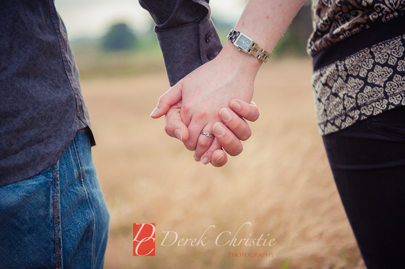 Ellie-Harry-E-Session-34.jpg