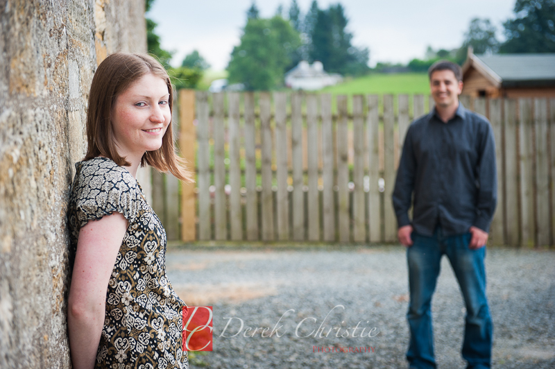 Ellie-Harry-E-Session-45.jpg