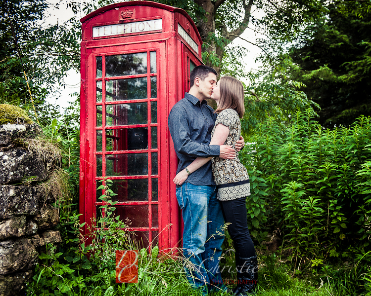 Ellie-Harry-E-Session-47.jpg