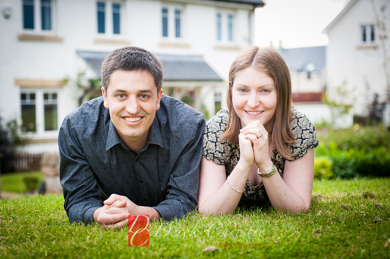 Ellie-Harry-E-Session-48.jpg