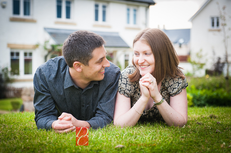 Ellie-Harry-E-Session-49.jpg