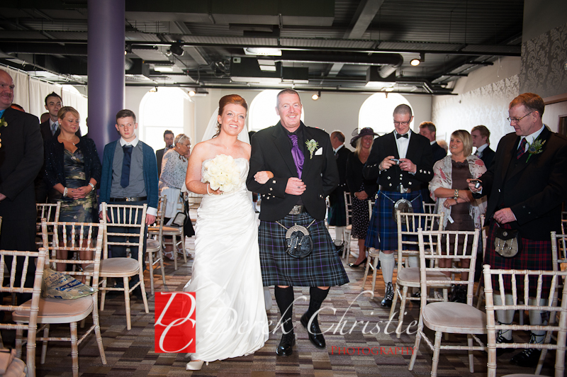 Emma-Jasons-Wedding-at-Eskmills-12-of-52.jpg