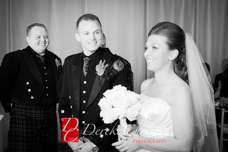 Emma-Jasons-Wedding-at-Eskmills-13-of-52.jpg