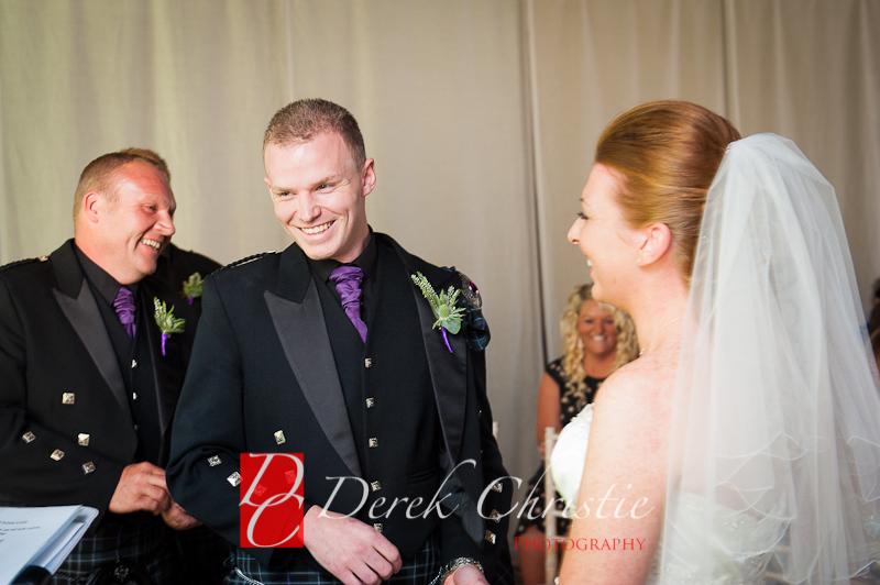Emma-Jasons-Wedding-at-Eskmills-14-of-52.jpg