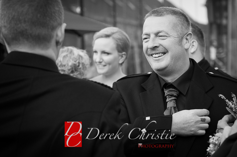Emma-Jasons-Wedding-at-Eskmills-15-of-52.jpg