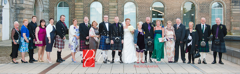 Emma-Jasons-Wedding-at-Eskmills-18-of-52.jpg