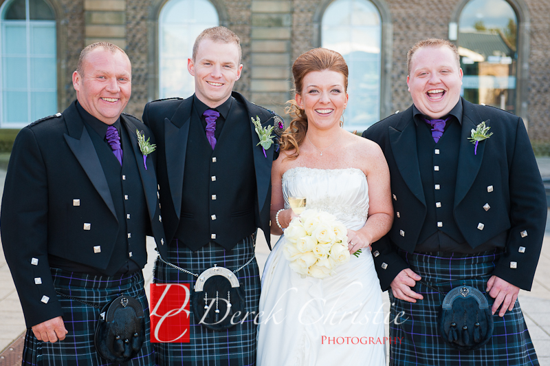 Emma-Jasons-Wedding-at-Eskmills-20-of-52.jpg