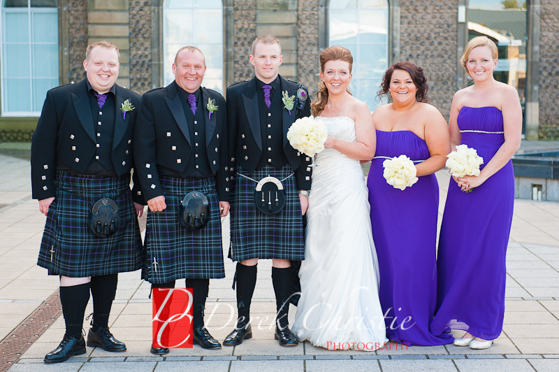 Emma-Jasons-Wedding-at-Eskmills-21-of-52.jpg