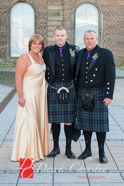 Emma-Jasons-Wedding-at-Eskmills-22-of-52.jpg