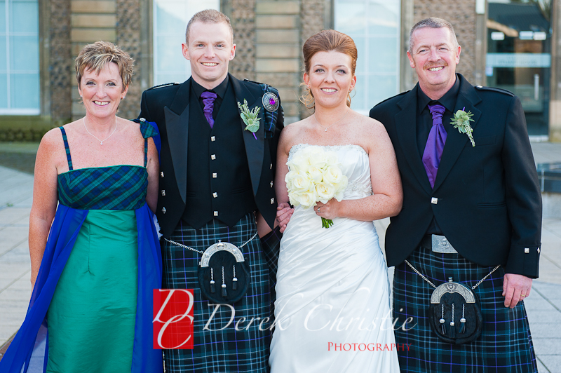 Emma-Jasons-Wedding-at-Eskmills-26-of-52.jpg