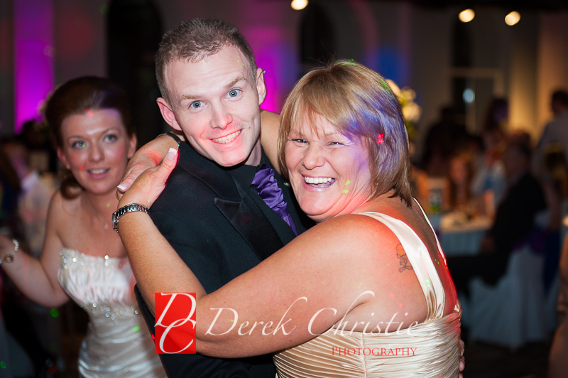 Emma-Jasons-Wedding-at-Eskmills-49-of-52.jpg