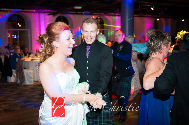 Emma-Jasons-Wedding-at-Eskmills-51-of-52.jpg