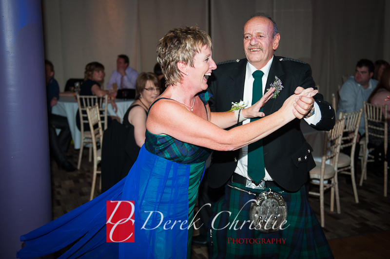 Emma-Jasons-Wedding-at-Eskmills-52-of-52.jpg