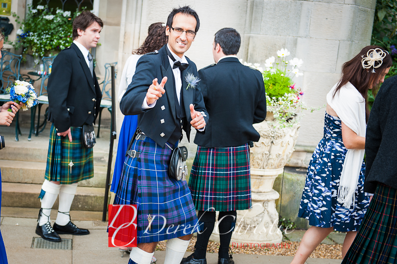 Karen-Marks-Wedding-At-Dundas-Castle-65-of-109.jpg