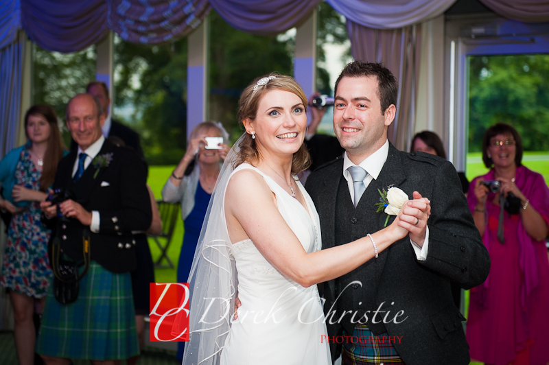 Karen-Marks-Wedding-At-Dundas-Castle-92-of-109.jpg