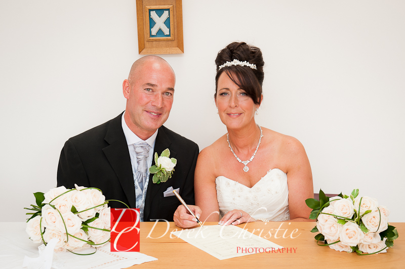 Yvonne-Jeffs-Wedding-at-Craigielaw-Golf-Club-East-Lothian-13-of-41.jpg