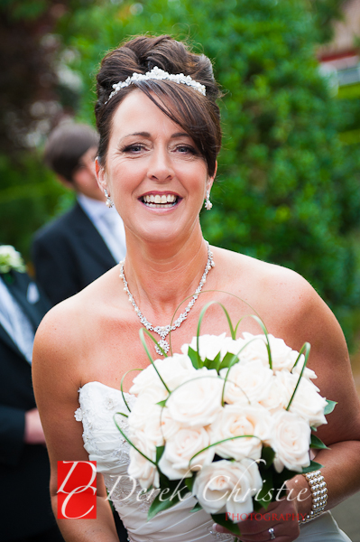 Yvonne-Jeffs-Wedding-at-Craigielaw-Golf-Club-East-Lothian-16-of-41.jpg