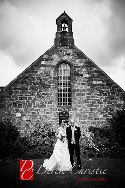 Yvonne-Jeffs-Wedding-at-Craigielaw-Golf-Club-East-Lothian-17-of-41.jpg