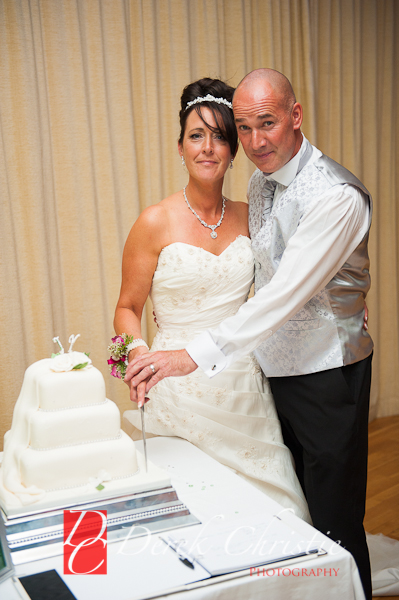 Yvonne-Jeffs-Wedding-at-Craigielaw-Golf-Club-East-Lothian-39-of-41.jpg