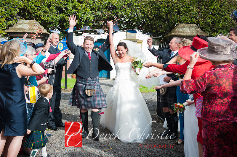 katie-James-Wedding-at-Gifford-East-Lothian-33-of-104.jpg