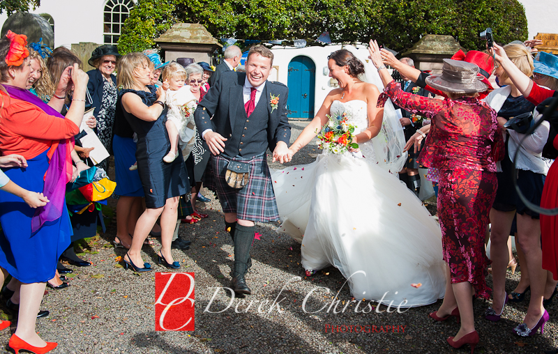 katie-James-Wedding-at-Gifford-East-Lothian-34-of-104.jpg
