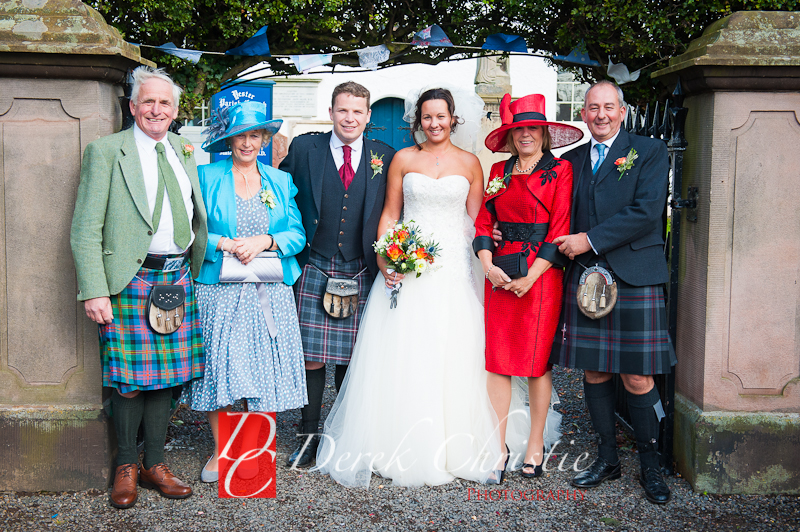 katie-James-Wedding-at-Gifford-East-Lothian-39-of-104.jpg