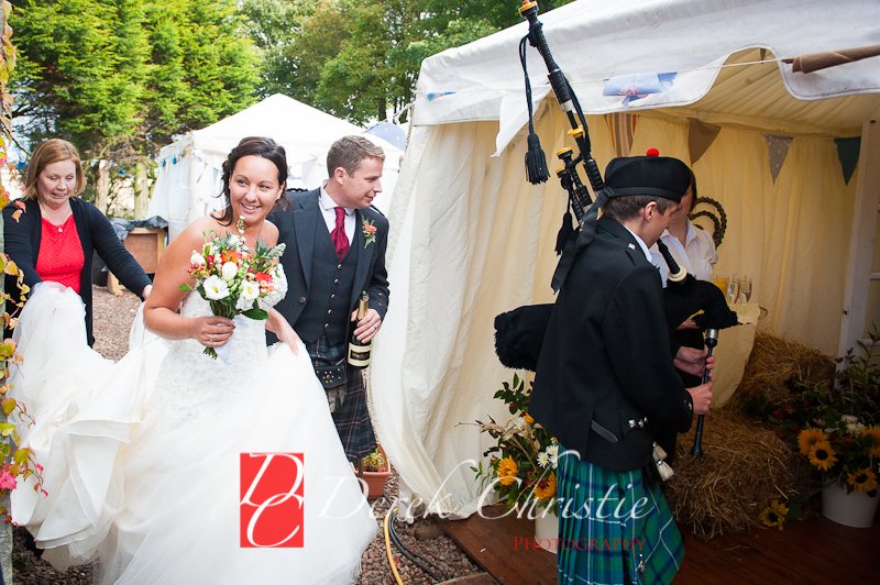 katie-James-Wedding-at-Gifford-East-Lothian-50-of-104.jpg