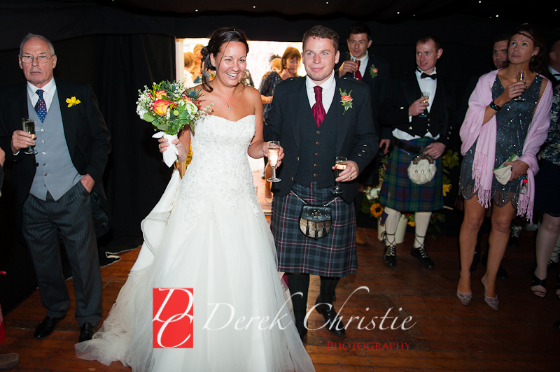 katie-James-Wedding-at-Gifford-East-Lothian-52-of-104.jpg