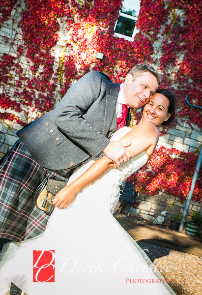 katie-James-Wedding-at-Gifford-East-Lothian-63-of-104.jpg