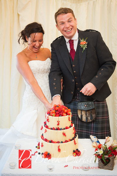 katie-James-Wedding-at-Gifford-East-Lothian-68-of-104.jpg