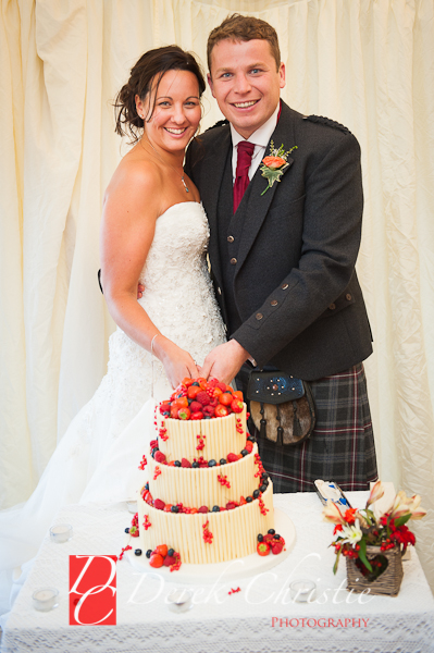 katie-James-Wedding-at-Gifford-East-Lothian-69-of-104.jpg