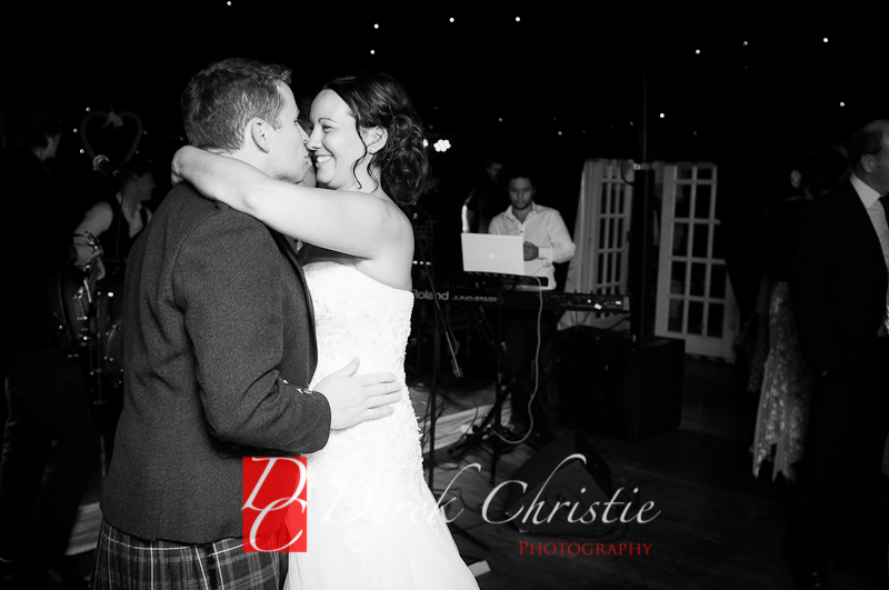 katie-James-Wedding-at-Gifford-East-Lothian-89-of-104.jpg