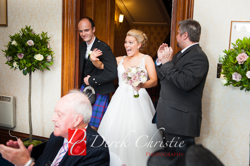 Jodie & Paul's Wedding at Dalhousie Castle (41 of 63)
