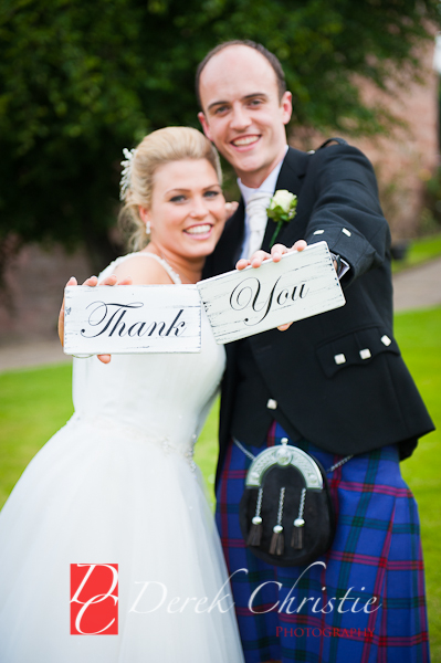 Jodie & Paul's Wedding at Dalhousie Castle (52 of 63)
