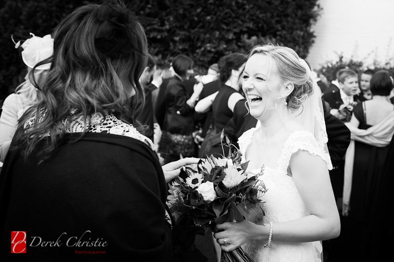 L&J Enterkine House Wedding (23 of 46)
