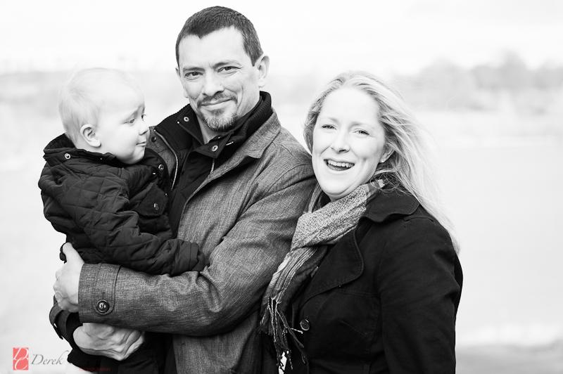 Stephanie & Adrian Family Shoot (1 of 29)
