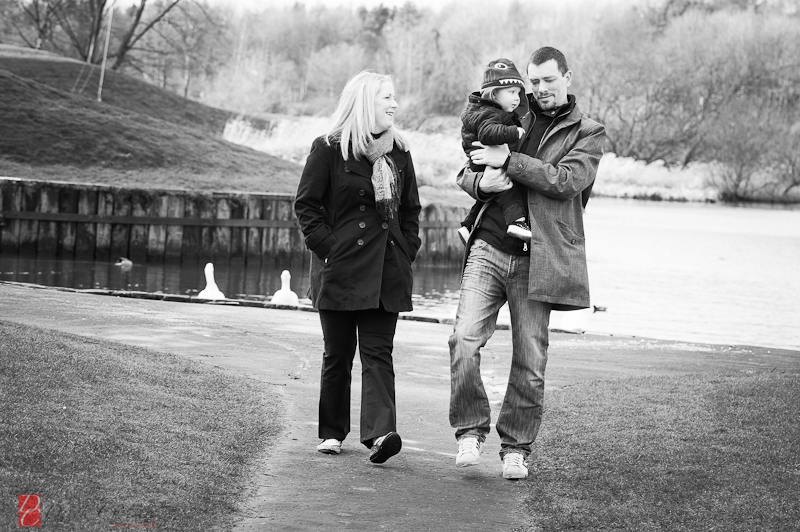 Stephanie & Adrian Family Shoot (14 of 29)