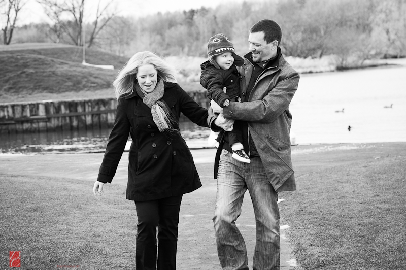 Stephanie & Adrian Family Shoot (15 of 29)