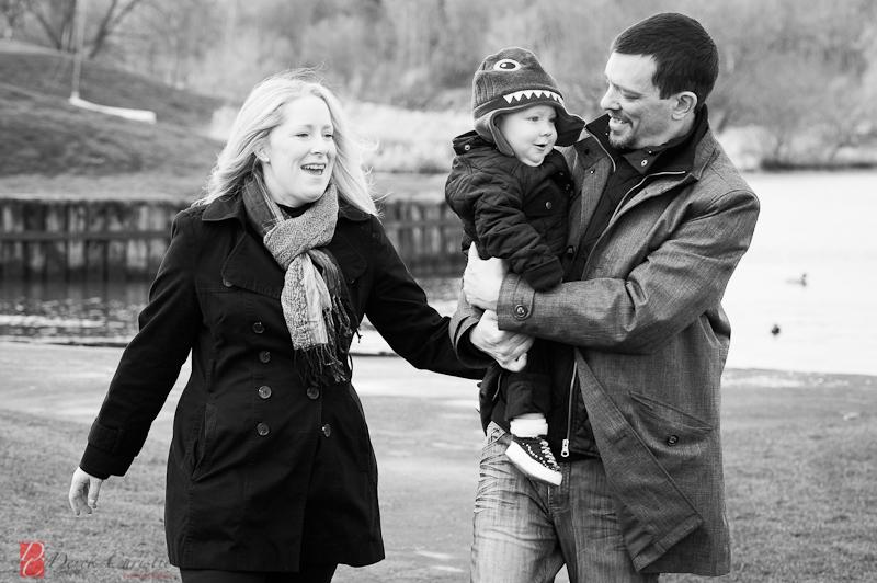 Stephanie & Adrian Family Shoot (16 of 29)