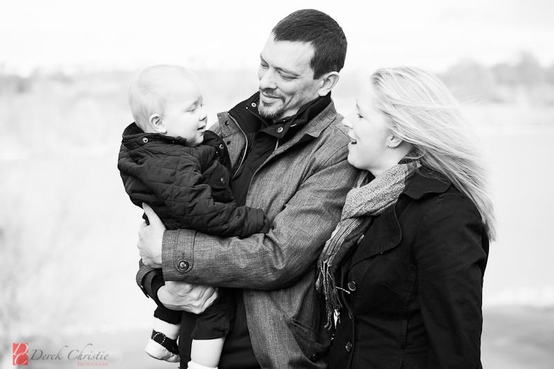 Stephanie & Adrian Family Shoot (2 of 29)