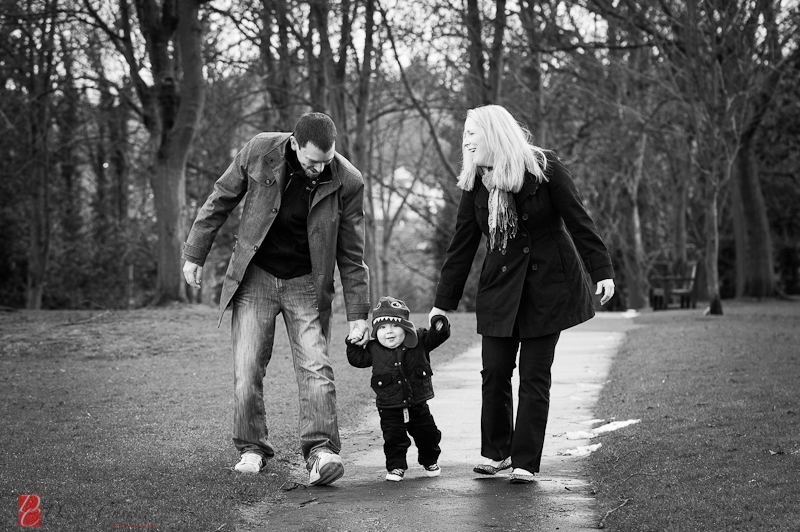 Stephanie & Adrian Family Shoot (4 of 29)