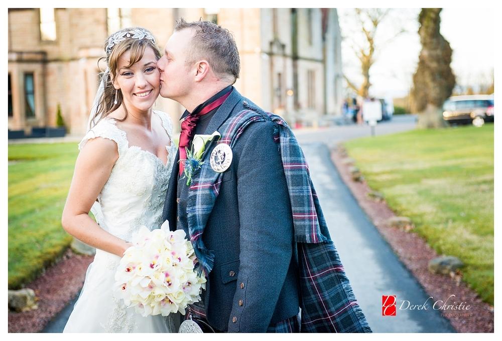 Glenbervie-Wedding-Photography-LB.jpg
