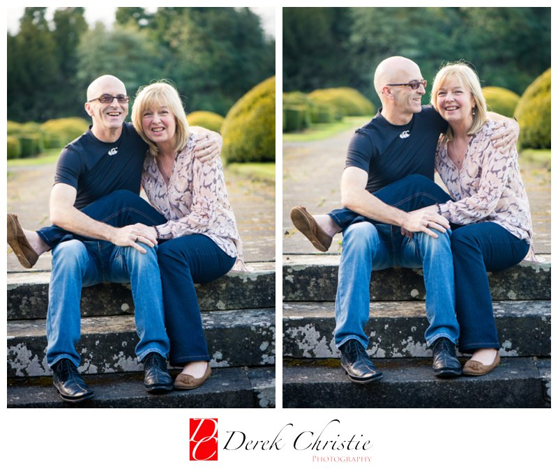 E-Session Newbattle colleg