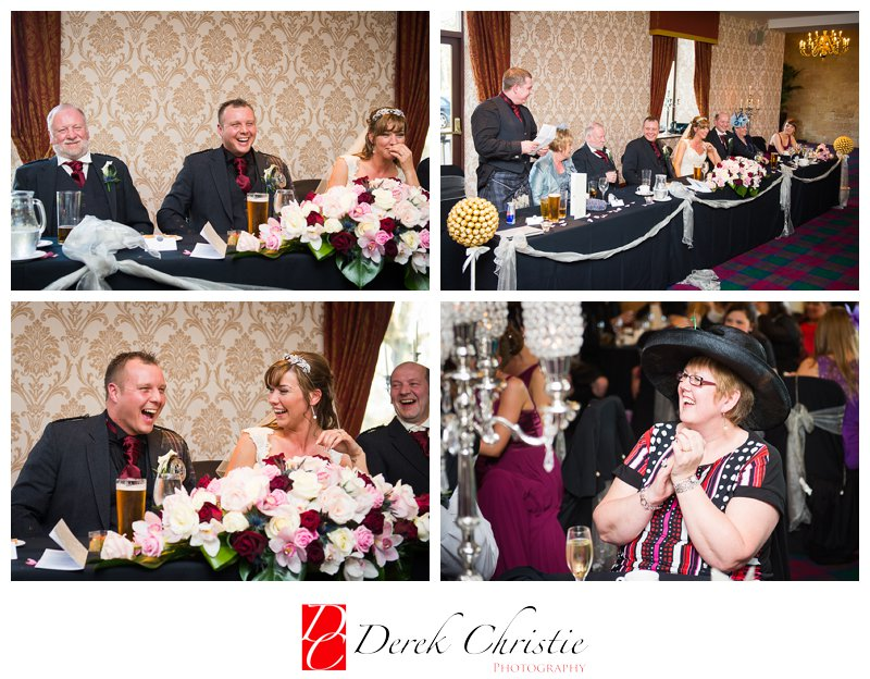 Dunfermline Abbey Wedding,Dunfermline Wedding,Glenbervie House,Glenbervie House Wedding,Scotland,wedding,