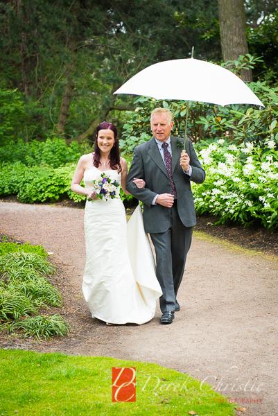 JG Edinburgh Botanics Wedding-10