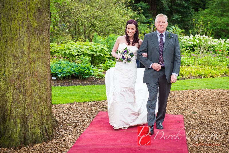JG Edinburgh Botanics Wedding-11