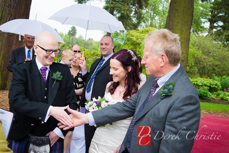 JG Edinburgh Botanics Wedding-12